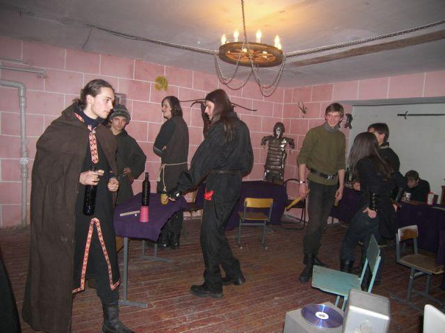 Полигонная ролевая игра зелья сюжетно ролевая игра магазин в средней группе цель