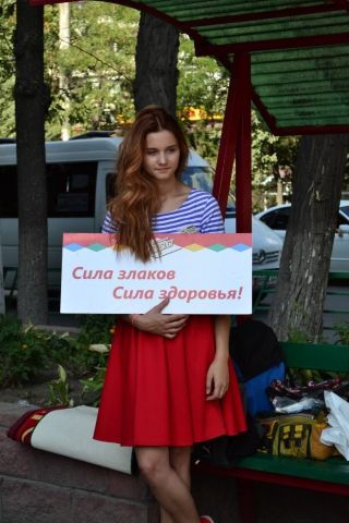 Бесплатное видео вудман трахает русских девочек