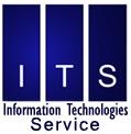 Фотография ITService