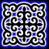 Кыргызча гезиттер. Кыргызстандагы гезиттердин электрондук варианттары - последнее сообщение от Temirlik