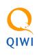 Терминалы Qiwi. (+) - последнее сообщение от *QIWI*