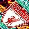 NOT: Футбол на ТВ.. никаког... - последнее сообщение от livercoval58