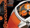 Автоматическая шкатулка для часов. Winder по  оптимальным  ценам - последнее сообщение от LTE