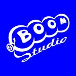 Фотография BOOM Studio