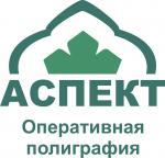 Фотография ASPEKTkg