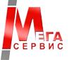"""В компанию """"Мега Сервис"""" требуются сотрудники - последнее сообщение от Megaservice"""