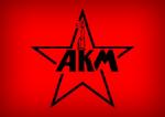 Фотография akm