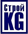 Фотография stroi.kg