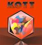 Hydroxycut Hardkore ELITE. Кто его потреблял или потребляет? поделитесь впечатлениями - последнее сообщение от kott4444