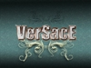 СТО Сулейман. Ваши впечатления - последнее сообщение от Versace