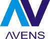 AVENS Юридическая Компания. Лицензия на Строительство, Регистрация ОсОО и тд т. +996 (312) 90-16-40, +996(708) 91 70 94. Площадь - последнее сообщение от АВЕНС