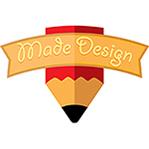 Фотография Made Design
