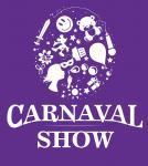 Фотография CarnavalShow