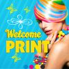 Услуги графического дизайнера - последнее сообщение от Printdesign