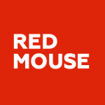 Фотография Redmouse Group