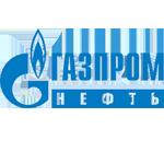 Фотография Gazpromneft_kg