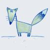 Товар ИКЕА!!! Заказ от 1000с доставка по городу бесплатная!!! - последнее сообщение от Fox13