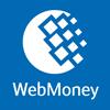 Сервис - информер валют НБКР для любого сайта. настраиваемый дизайн, скины, выбор валют - последнее сообщение от Exchange.Kg
