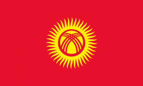 800px_Flag_of_Kyrgyzstan.svg.png
