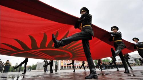 100429145430_kyrgyz.jpg