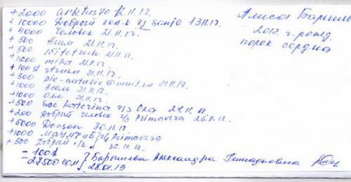 Алиса_Барышева_конверт_28.01.2013..jpg