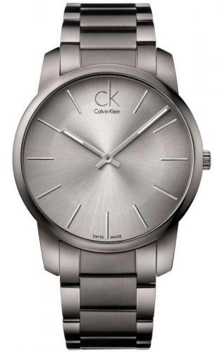 calvin_klein_ck_k2g21920_original_mens_city_watch_silver_dial_bracelet_onsalewatches_1301_03_OnSaleWatches_13.jpg