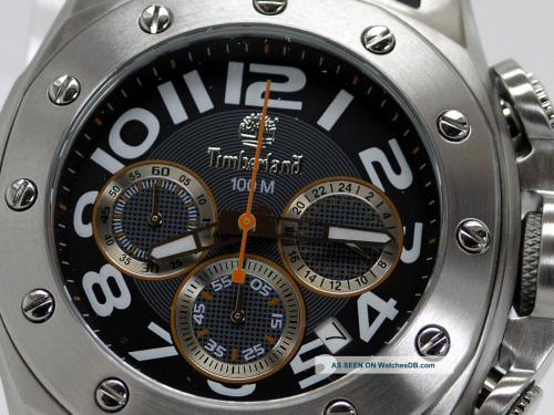 timberland_sandown_chronograph_watch_qt7129108_2_lgw.jpg