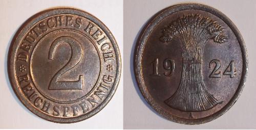 1924_2.jpg