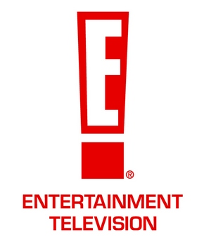 e_entertainment_television_logo.jpg