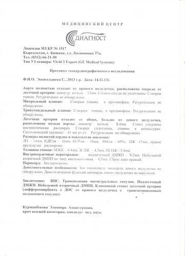 Протокол_эфокардиографического_исследования.jpg