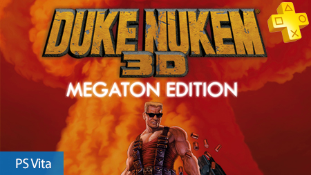 psplus_igc_duke_nukem_3d_megaton_edition_01_us_01jan15.png