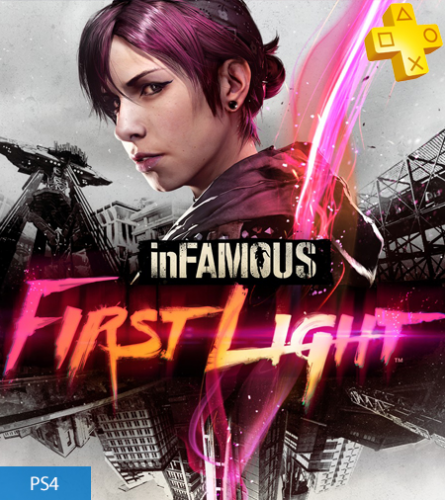 psplus_igc_infamous_first_light_01_us_01jan15.png