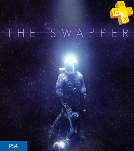 psplus_igc_the_swapper_01_us_01jan15.png