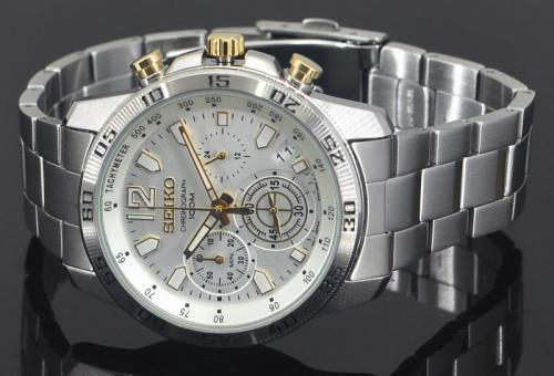 seiko_mens_chronograph_watch_ssb127p1_citytime86_1402_19_citytime86_19.jpg