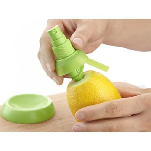 Lemon_Juice_Sprayer_6.800x600w_500x500.jpg