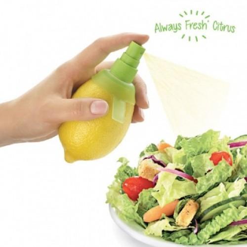 always_fresh_citrus_lemon_squeezer_spray_500x500.jpg