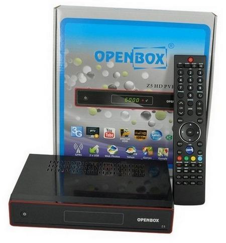 Original_Openbox_Z5_upgrade_for_Openbox_x5_satellite_receiver_DVB_S2_Full_HD_1080p_font_b.jpg