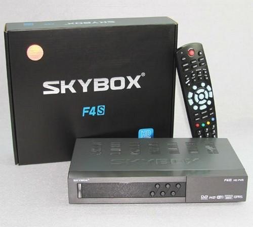 Skybox_F4s.jpg