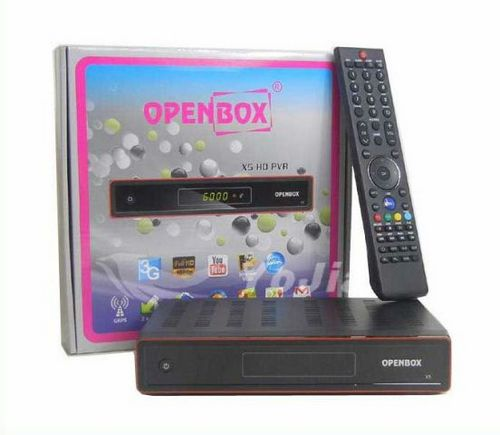Openbox_X5.jpg
