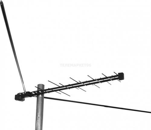 230__ulichnaya_antenna_delta_n311.jpg