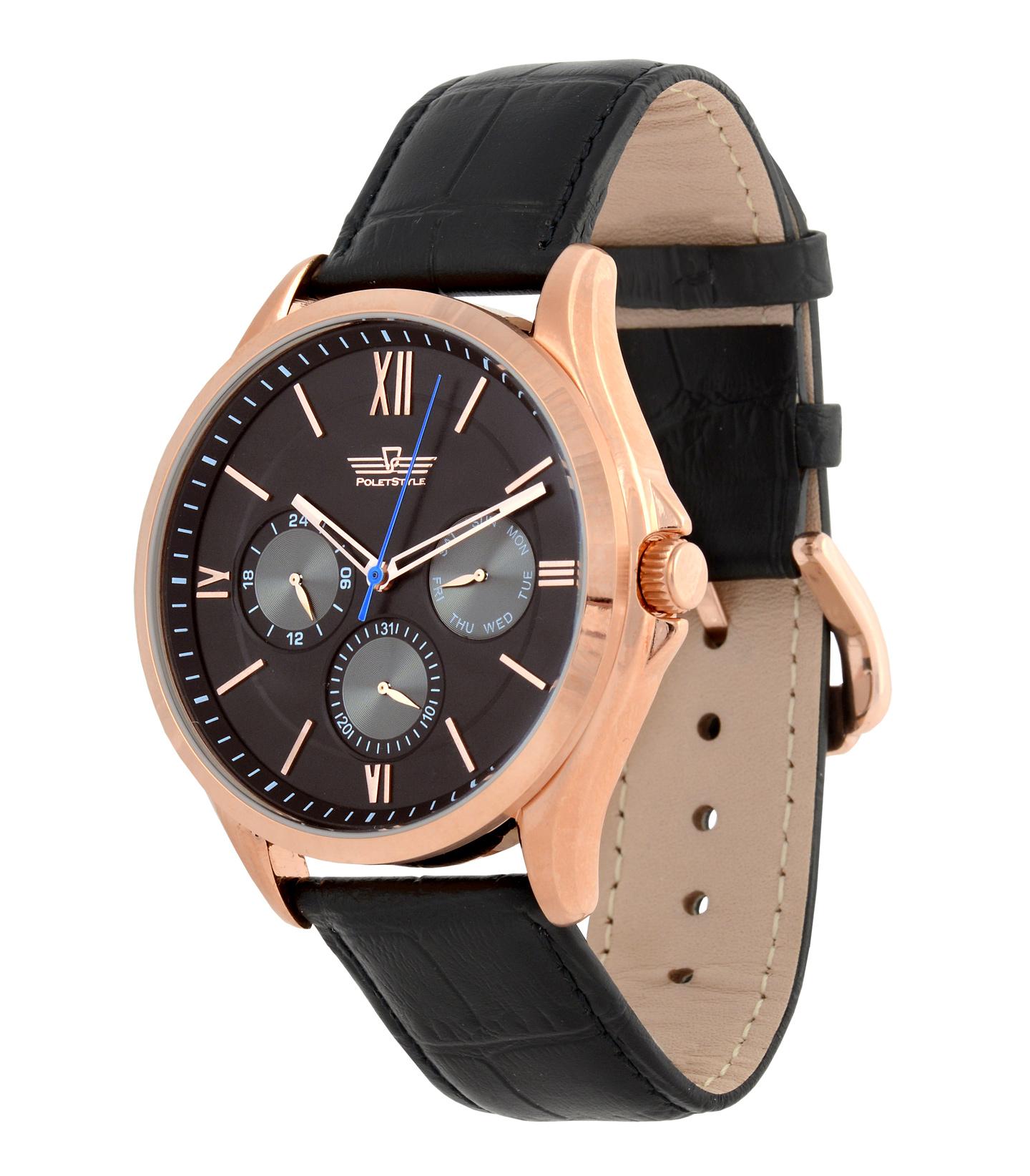 Характеристики, фото, отзывы, продажа в каталоге цен livening-russia.ru хорошие цены на мужские часы наручные в интернет-магазинах иркутска.