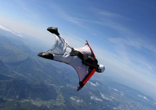 Wingsuit_flyer.jpg