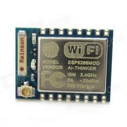 WIFI_модуль_ESP_07__ESP8266_м.jpg