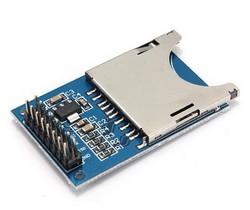 SD_card_m.jpg