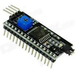 LCD1602_Adapter_I2C__PCF8574_м.jpg