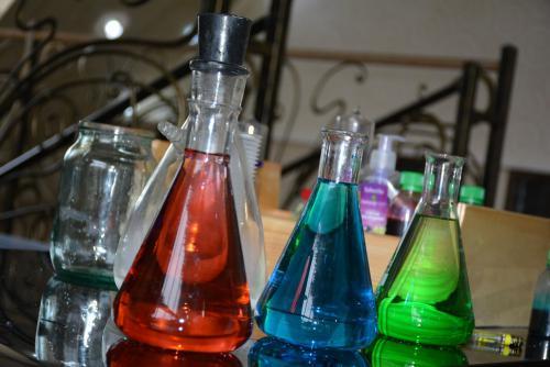 Бутылки.jpg