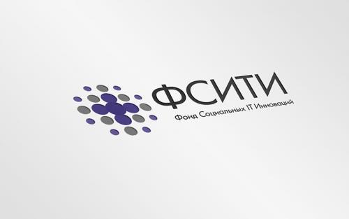 логотип_2.jpg