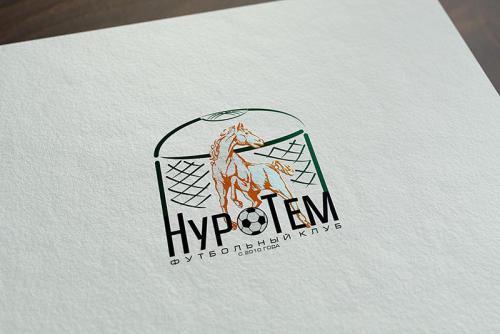 логотип_6.jpg