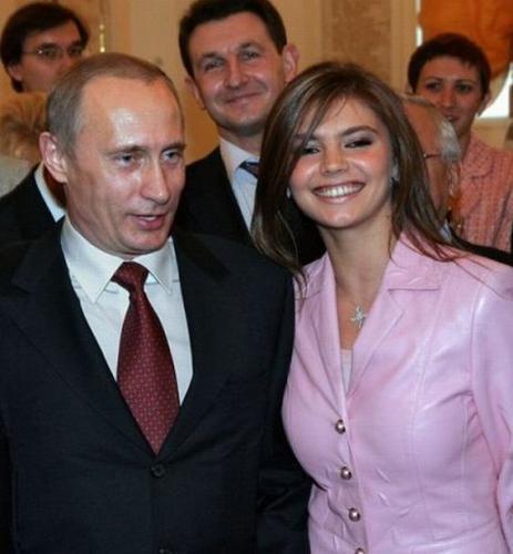 Kabajewa_i_Putin_.jpg