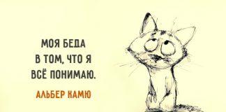 alber_camus_324x160.jpg